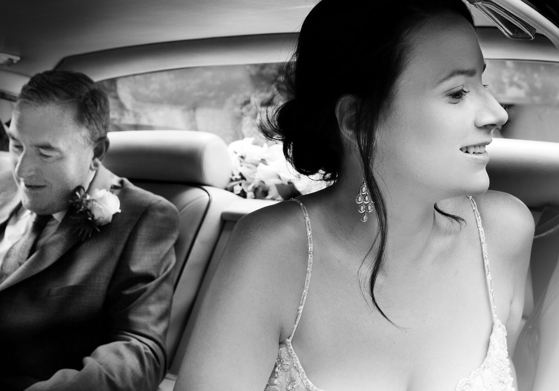 Jen & Leigh